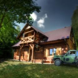 Dom Danielowo