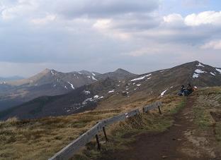 turystyka_bieszcz